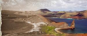 Galapagos-islands-amazing-landscapes-Bartholome