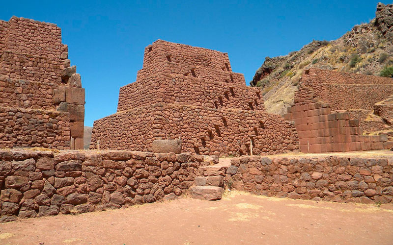 cusco peru travel tourism ruins history culture