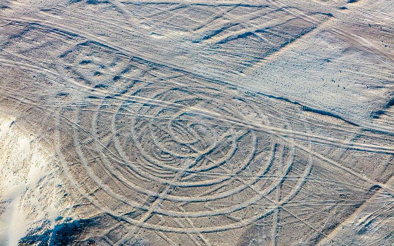 nazca lines peru travel destination machu picchu galapagos ecuador