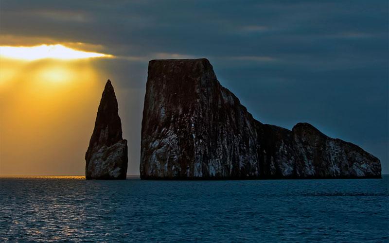 kicker rock tour how to plan galapagos ecuador vacation travel