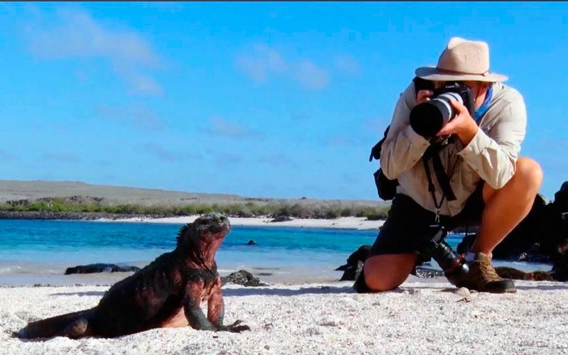photography tour how to plan galapagos ecuador vacation travel