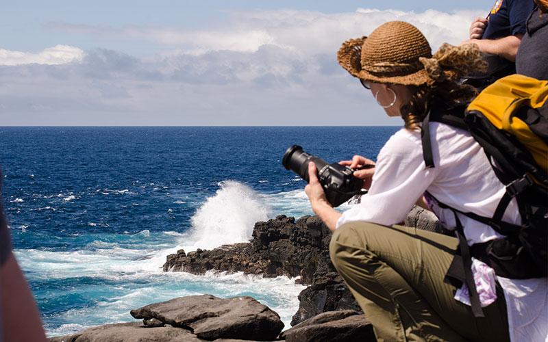 best time galapagos sky summer vacation travel summer winter ecuador galapagos islands