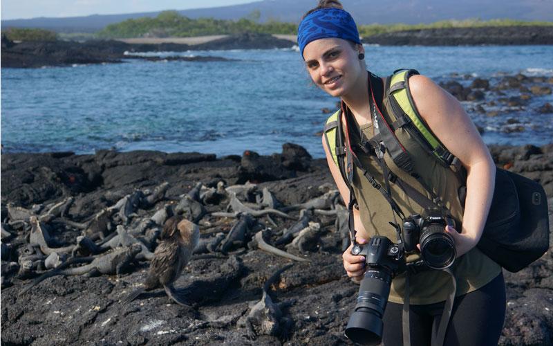 page index galapagos photography galapagosislands ecuador