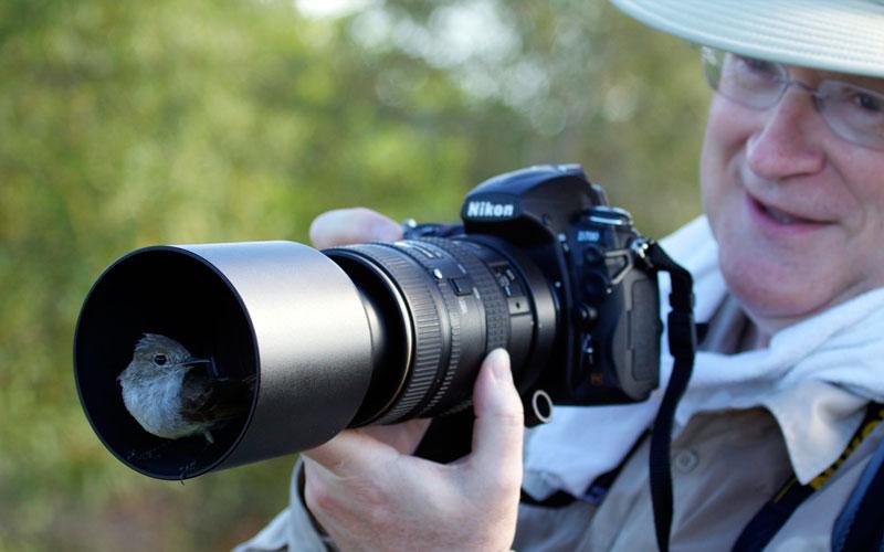 galapagos photography travel galapagosislands ecuador