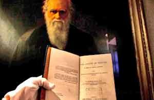 charles-darwin-interview