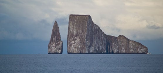 Timeline of Darwin s voyage in the Galapagos. San Cristobal Island f62f6b0a4ba