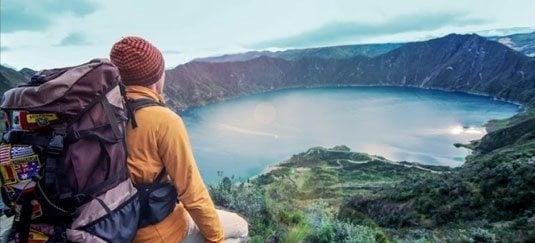 Galapagos Vacation Cruises Travel Tours Trips - Galapagos vacations